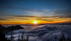 mount-bromo-sunrise
