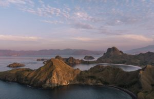 Komodo island tour from labuan bajo, komodo tour packages 3d2n