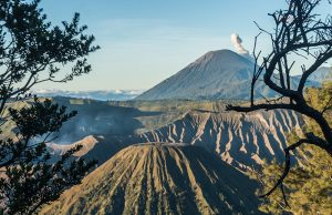 bromo ijen photography 3
